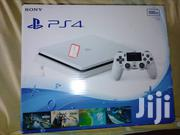 PS4 500gb White Edition | Video Game Consoles for sale in Greater Accra, Kwashieman