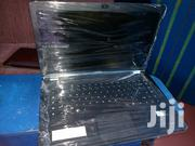 Laptop HP Compaq 15 3GB Intel Core 2 Duo HDD 320GB | Laptops & Computers for sale in Greater Accra, Tema Metropolitan