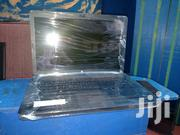 Laptop HP 650 G6 4GB Intel Core 2 Duo HDD 320GB | Laptops & Computers for sale in Greater Accra, Tema Metropolitan