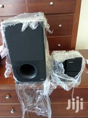 Bose Sub Woofer And Sat Speakers | Audio & Music Equipment for sale in Greater Accra, Cantonments