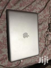 Laptop Apple MacBook Pro 6GB Intel Core i5 HDD 500GB | Laptops & Computers for sale in Greater Accra, Accra new Town