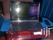 Laptop Dell 4GB Intel Core i5 HDD 500GB | Laptops & Computers for sale in Greater Accra, Tema Metropolitan
