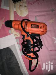 Drill | Electrical Tools for sale in Ashanti, Kumasi Metropolitan
