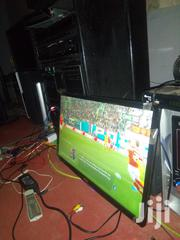 """Acer 24"""" Inches Wide Monitor With HDMI   Computer Monitors for sale in Ashanti, Kumasi Metropolitan"""