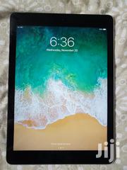Apple iPad Air 16 GB Silver | Tablets for sale in Greater Accra, Accra Metropolitan