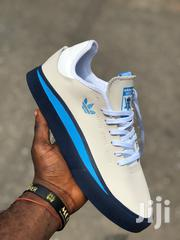 Original Adidas In Box | Shoes for sale in Greater Accra, Accra Metropolitan
