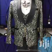 Suits for Sale   Clothing for sale in Greater Accra, Accra Metropolitan