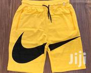 Nike Shorts | Clothing for sale in Greater Accra, Dansoman