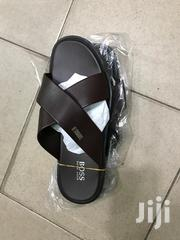 Men's Slippers | Shoes for sale in Greater Accra, Ga West Municipal