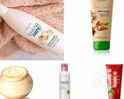 Organic Products From Oriflame Sweden Cosmetics | Skin Care for sale in Greater Accra, Korle Gonno