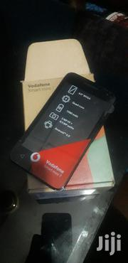 New Vodafone Smart prime 7 8 GB Black | Mobile Phones for sale in Greater Accra, Tema Metropolitan