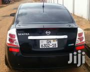 Nissan Sentra 2012 2.0 Black   Cars for sale in Greater Accra, Teshie-Nungua Estates