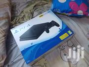 Brand New Ps4 Slim (500gb) | Video Game Consoles for sale in Greater Accra, East Legon (Okponglo)