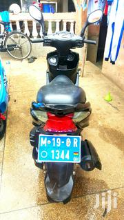 SYM XPro 2016 Black | Motorcycles & Scooters for sale in Greater Accra, Cantonments