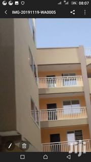 Studio Apartments ( Singleroom Selfcontain ) | Houses & Apartments For Rent for sale in Greater Accra, Ga South Municipal