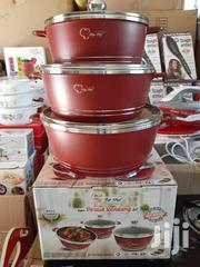 Top Chef Cookware | Kitchen & Dining for sale in Greater Accra, Achimota