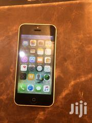 Apple iPhone 5c 32 GB | Mobile Phones for sale in Greater Accra, Kwashieman