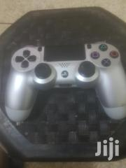 Ps4 Game Pad | Video Game Consoles for sale in Greater Accra, North Kaneshie