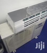 New Quality Mirror Designed Nasco 2.0 HP Split Air Conditioner | Home Appliances for sale in Greater Accra, Accra Metropolitan