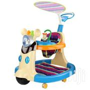 Baby Walker With Pendrive Slot | Children's Gear & Safety for sale in Greater Accra, Adenta Municipal