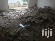 Broken Tiles | Building Materials for sale in Greater Accra, Adenta Municipal