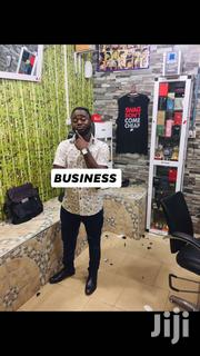 Assistant In All Fields | Customer Service CVs for sale in Ashanti, Kumasi Metropolitan