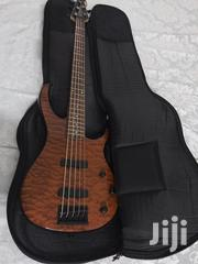 Peavey Millenium 5BXP Bass Guitar | Musical Instruments for sale in Greater Accra, Kwashieman