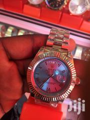Original Watches | Watches for sale in Ashanti, Kumasi Metropolitan