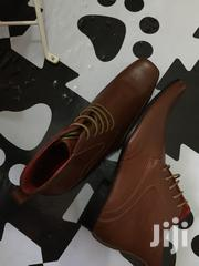 Long Boot Giovanni From U.K For Sale | Shoes for sale in Greater Accra, North Kaneshie