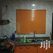 Gold Venetian for Kitchen   Home Accessories for sale in Greater Accra, Dzorwulu