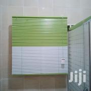 Green And White Venetian   Home Accessories for sale in Greater Accra, East Legon