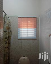 Nice Venetian Curtains Blinds | Home Accessories for sale in Greater Accra, East Legon