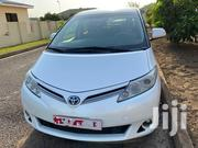 Toyota Previa 2013 White | Cars for sale in Greater Accra, Achimota
