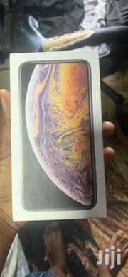 New Apple iPhone XS Max 256 GB | Mobile Phones for sale in Greater Accra, Kokomlemle