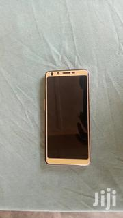 Infinix Hot 6 16 GB Gold | Mobile Phones for sale in Greater Accra, Kwashieman