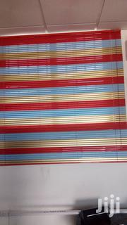 Mixed Venetian Blinds | Home Accessories for sale in Greater Accra, East Legon