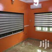 Delivery Free Curtains Blinds | Home Accessories for sale in Greater Accra, East Legon
