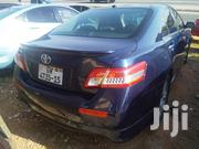 Toyota Camry 2010 Blue | Cars for sale in Greater Accra, Achimota