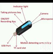 USB Drive Security Camera | Cameras, Video Cameras & Accessories for sale in Greater Accra, Abelemkpe