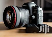 Canon 5D Mark Iv   Cameras, Video Cameras & Accessories for sale in Greater Accra, Kwashieman