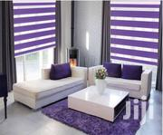 Purple Zebra Blinds | Home Accessories for sale in Greater Accra, Cantonments