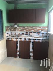 Chamber and Hall Self Contain in Teshie for Rent | Houses & Apartments For Rent for sale in Greater Accra, Teshie new Town