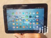 Fresh Samsung Tab 8.9 | Tablets for sale in Greater Accra, Teshie-Nungua Estates