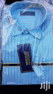 Identiti and Lanzans Shirts From U.K for Sale | Clothing for sale in Greater Accra, North Kaneshie