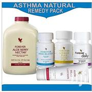 Asthma Package | Vitamins & Supplements for sale in Greater Accra, Airport Residential Area