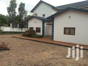 Ten Bedroom Furnished House At Ahodwo For Rent | Commercial Property For Rent for sale in Ashanti, Kumasi Metropolitan