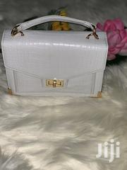 Beautiful And Affordable Ladies Side Bags And Hand Bags For Sale | Bags for sale in Greater Accra, Tema Metropolitan