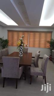 Nice Window Curtains Blinds | Windows for sale in Greater Accra, Dansoman