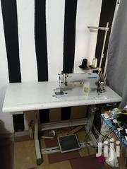 New Segemsy Machine For Sale | Home Appliances for sale in Greater Accra, Accra Metropolitan
