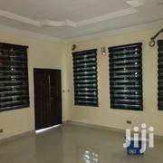 Nice Living Room Blinds | Home Accessories for sale in Greater Accra, Dansoman